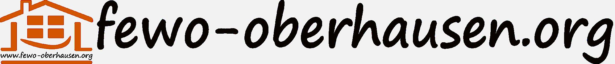 fewo-oberhausen.org